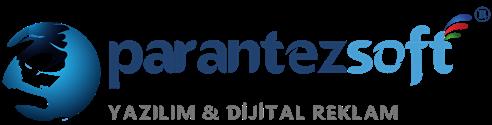 Parantezsoft® Akıllı E-Ticaret Sistemleri V13